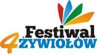 festiwal 4 zywilow logo