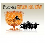 logo_Siedem_Krukow