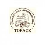 topacz logo1