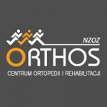orthos_klinika_ortopedii