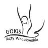gokis - logo